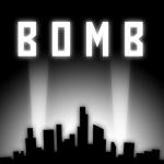 Immagine per Bomb: A Modern Missile Command