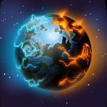 Immagine per Rapture - World Conquest