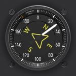 Immagine per Anemometro - Velocità del vento