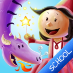 Immagine per Princess Lila's Kindergarten Games for Early Childhood Education