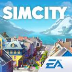 Immagine per SimCity BuildIt