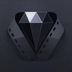 Icona applicazione Vizzywig 2019
