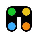 Icona applicazione Quetzalcoatl
