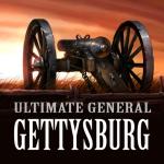 Immagine per Ultimate General™: Gettysburg