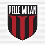 Icona applicazione Pelle Milan