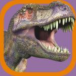 Immagine per 3D Stickers Adesivi Animati: Dinosauri