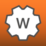Immagine per Wdgts - A Collection of Notification Center & Watch Widgets