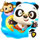 Immagine per La Piscina del Dr. Panda