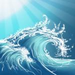 Immagine per Sunny ~ Sea & Ocean Sounds