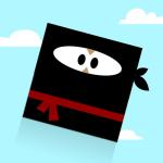 Immagine per Mini Jump