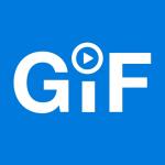 Immagine per GIF Keyboard