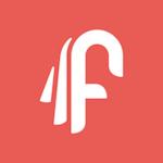 Immagine per Flic - Cancella e gestici le immagini del tuo rullino foto
