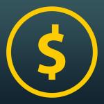 Immagine per Money Pro: Finanze Personali
