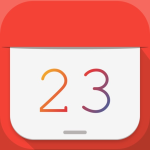 Immagine per WidgetCal(Notification Calendar/Reminder)