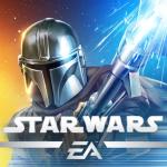 Immagine per Star Wars: Gli eroi della galassia