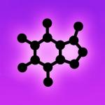 Immagine per Molecules by Theodore Gray