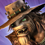 Immagine per Oddworld sbarca su iOS con Stranger's Wrath [Video]