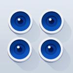 Immagine per MultiCam - Set Focus/Exposure After Shoot