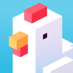 Immagine per Crossy Road - Endless Arcade Hopper