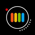 Immagine per ProShot - RAW, DSLR Controls & Video