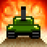 Immagine per Top Tank