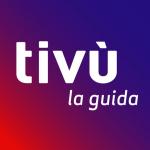 Immagine per Tivù la Guida: programmi tv