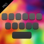 Immagine per Tastiera colorata Pro