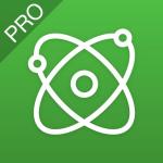 Immagine per iChimica™ Pro - Impara, ripeti e testa le tue abilità in chimica