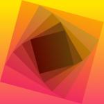 Immagine per Tangle Patterns Mega Pack