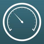 Icona applicazione Bar-o-Meter - Altimetro e Barometro