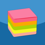 Immagine per Light Notes - Sticky Notes & Promemoria