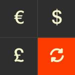 Immagine per Convertitore di Valuta - Tempo reale