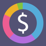 Immagine per Expenses OK - the excellent expense tracker (its handy widget save your time,money and finance)