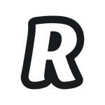 Icona applicazione Revolut - Beyond Banking