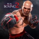 Immagine per Real Boxing 2 ROCKY