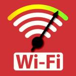 Immagine per WiFi SpeedTest