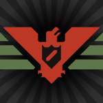 Foto per Papers, Please