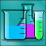 Immagine per Laboratory Escape