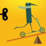 Immagine per Le Macchine semplici di Tinybop