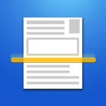 Immagine per Smart PDF Scanner: Scan Documents and Receipts