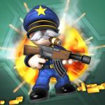 Immagine per Epic Little War Game