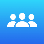 Immagine per Shortcut for WA Plus - Widget to fast chat with friends
