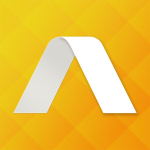 Icona applicazione Animation Desk®