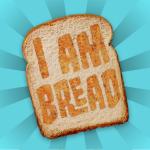 Immagine per I am Bread