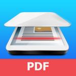 Immagine per TopScanner : PDF Scanner App