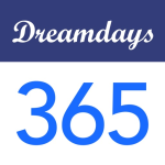 Immagine per Dreamdays: conto alla rovescia