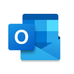 Immagine per Microsoft Outlook - email e calendario