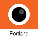 Immagine per Analog Portland