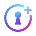 Immagine per oneSafe 4 - password manager