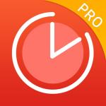 Immagine per Be Focused Pro - Focus Timer